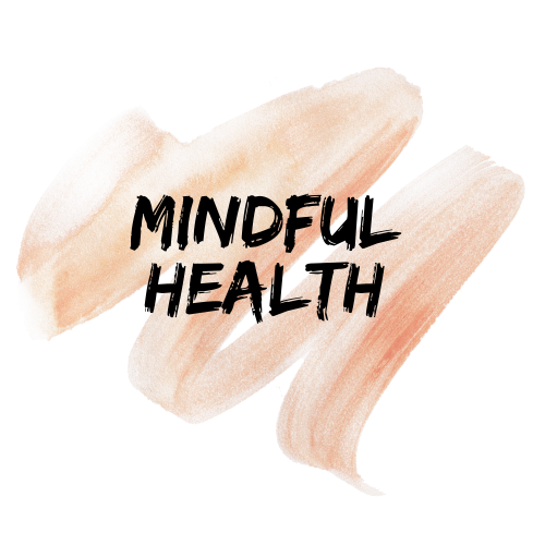 Mindful Health